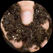 soil round_thumb