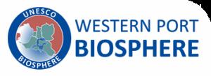 wp bio 300x109